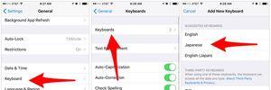 99% người dùng không biết iPhone có sẵn bàn phím siêu 'cool' này ¯\_(ツ)_/¯
