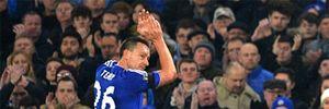 Chelsea trả giá cực đắt sau chiến thắng hủy diệt trước Newcastle