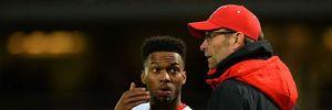 Đến lượt Owen chỉ trích Liverpool