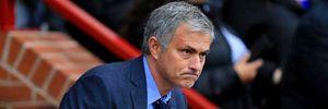 Tin HOT sáng 30/4: Lại loạn tin Mourinho – MU