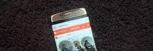 Tại Việt Nam mỗi phút Samsung bán ra một máy Galaxy S7/S7 edge