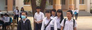 Gia Lai: Không có nhiều nét mới trong tuyển sinh vào lớp 10