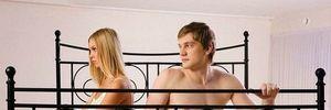 Tật lê - 'Thần dược' chữa dứt hoàn toàn bệnh 'trên bảo dưới không nghe' ở nam giới