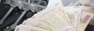 VAMC được hợp vốn để mua nợ xấu và chuyện tiếp theo...