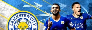 Leicester – Đời thay đổi khi ta thay đổi