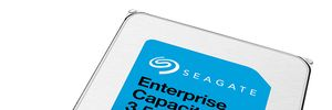 Seagate bắt đầu chuyển giao số lượng lớn ổ cứng dùng khí Heli dung lượng 10 TB dành cho doanh nghiệp