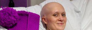 Những dấu hiệu ung thư giai đoạn cuối cần nhận biết ngay tức khắc