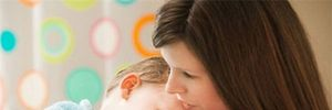 Dấu hiệu cảnh báo ung thư ở trẻ cha mẹ nên biết
