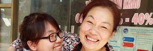 Nữ sinh vượt 500 km từ Yên Bái vào Nghệ An dự thi đánh giá năng lực đợt 1