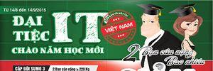 Trần Anh liên tiếp tung chiêu quảng bá 'gây sốc' dư luận