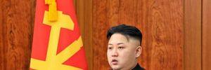 Lý do Triều Tiên không mời Trung Quốc dự đại hội đảng?
