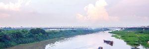 Bộ Công thương nói về 'siêu dự án' tỷ đô trên sông Hồng