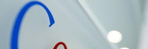 Văn phòng Google tại Pháp bị khám xét để điều tra trốn thuế