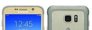 Chi tiết cấu hình Galaxy S7 Active, ra mắt tháng 6