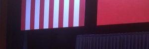 Mỹ Linh lên tiếng khi bị chê hát Quốc ca trước Tổng thống Obama