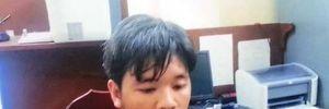 """Trộm xe vàng chấn động HN: Kế hoạch """"như trong phim"""""""