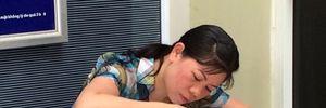 Xét tuyển lớp 6 trường điểm Hà Nội bớt căng thẳng