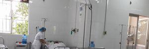 Thêm 1 nạn nhân tử vong trong vụ TNGT ở Bình Thuận