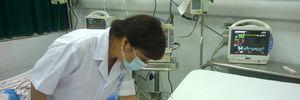 Cao Bằng: Nhiều trẻ tử vong nghi nhiễm viêm não cấp