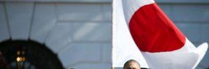 Obama đến Hiroshima, Nhật kiên trì thử thách lương tri Mỹ