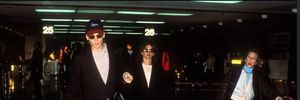 Những bóng hồng đi qua đời Johnny Depp