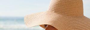 Chỉ số SPF cao chưa chắc bảo vệ da tốt hơn