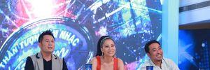 """Cô dâu Việt người Philippines khiến giám khảo """"đảo điên"""" tại Vietnam Idol 2016"""