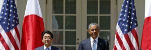 """Tổng thống Obama: """"Sự chia rẽ đau thương nhất cũng có thể hàn gắn"""""""