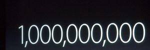 Apple không phải là công ty lớn nhất thế giới