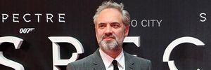 Đạo diễn phim 'James Bond' từ chối làm phần tiếp theo