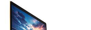 Máy tính xách tay Zenbook 3 thách thức MacBook 12 inch