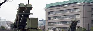 Quân đội Nhật báo động trước tin Triều Tiên sắp phóng tên lửa
