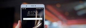 """Cận cảnh ZenFone 3 Ultra: """"bé bự"""" nhà Asus có gì hot?"""