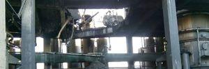Phú Thọ: Nổ lò hơi khiến một công nhân bị 'thổi bay' và tử vong tại chỗ
