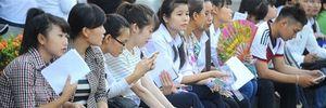 7 bước đánh son lì GỢI CẢM, quý cô nào cũng NÊN NHỚ