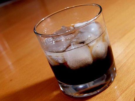20 loai cocktail ngon nhat the gioi-hinh-anh-9