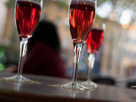 20 loai cocktail ngon nhat the gioi-hinh-anh-10