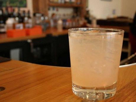 20 loai cocktail ngon nhat the gioi-hinh-anh-12