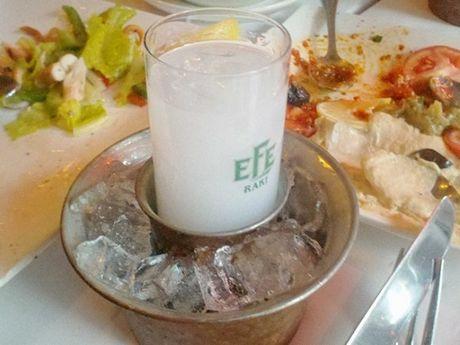 20 loai cocktail ngon nhat the gioi-hinh-anh-13