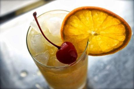 20 loai cocktail ngon nhat the gioi-hinh-anh-16