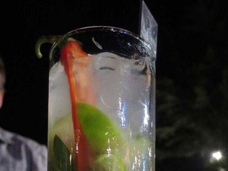 20 loai cocktail ngon nhat the gioi-hinh-anh-17
