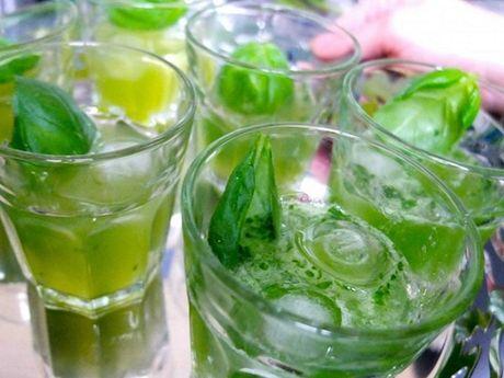 20 loai cocktail ngon nhat the gioi-hinh-anh-18