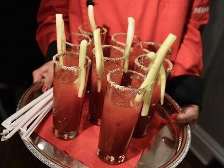 20 loai cocktail ngon nhat the gioi-hinh-anh-1