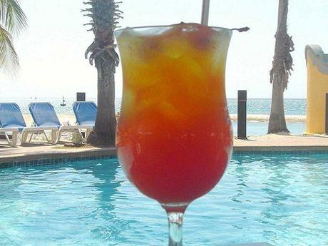 20 loai cocktail ngon nhat the gioi-hinh-anh-20