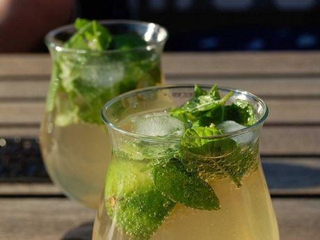 20 loai cocktail ngon nhat the gioi-hinh-anh-2