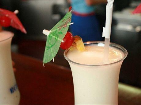 20 loai cocktail ngon nhat the gioi-hinh-anh-3