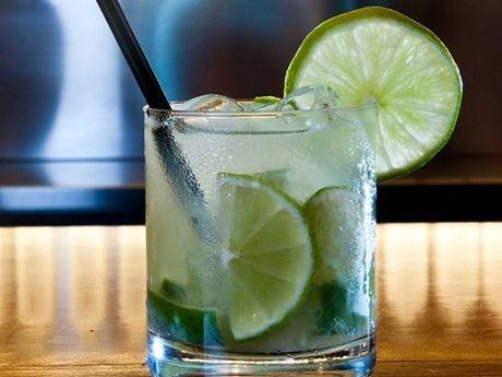 20 loai cocktail ngon nhat the gioi-hinh-anh-4