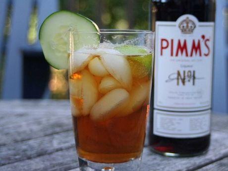 20 loai cocktail ngon nhat the gioi-hinh-anh-6