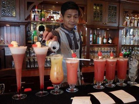 20 loai cocktail ngon nhat the gioi-hinh-anh-7