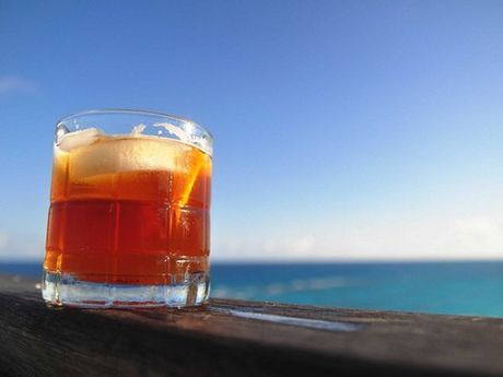 20 loai cocktail ngon nhat the gioi-hinh-anh-8